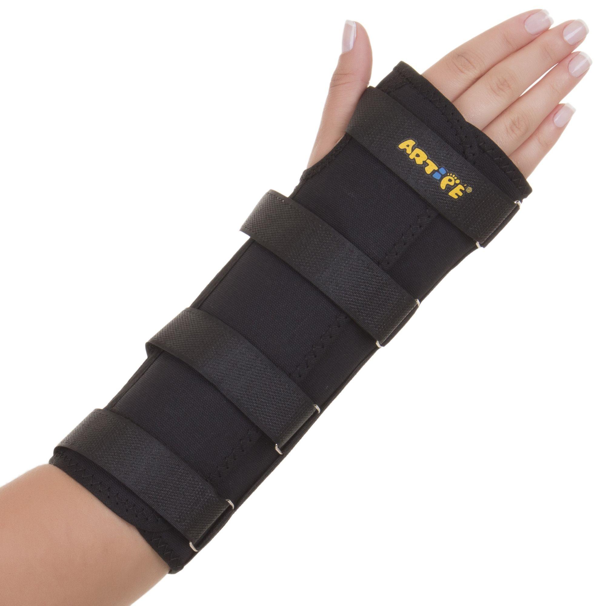 unguent pentru durere în forumul genunchiului pentru articulații condroitină glucozamină