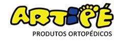 Artipé Ortopédicos