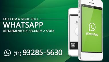 Clique aqui e fale direto pelo Whatsapp!